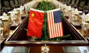 US-China trade war may bring $8.7 billion bonanza for Indian exports to America