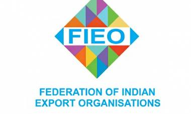 INTERNATIONAL FAIR FOR 2018-19 UNDER MAI BY FIEO