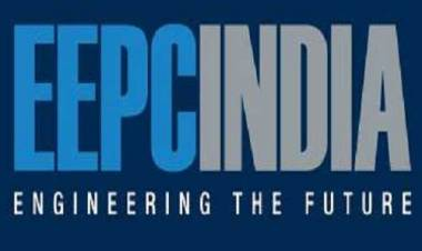 EEPC INDIA - Focus on infrastructure in Budget  to help exporters :EEPC India