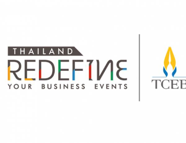 Thai Government and TCEB Announce Measures to Support the Global Exhibition Industry