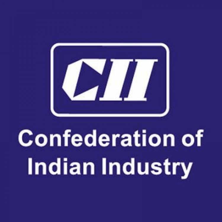 CII Forms Indian Digital Gaming Society (IDGS)