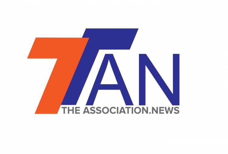 Meet the senior delegation of Ajman Media City Free Zone in Chennai/New Delhi/ Mumbai