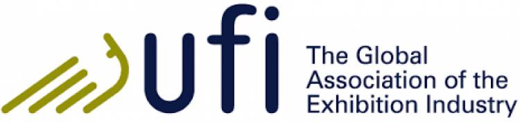 UFI Releases New Trade Fair Industry in Asia Report